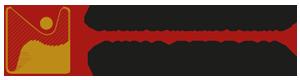 Nina Perron Logo